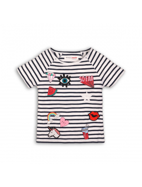 Junior Children Baby Clothes Ok Kids
