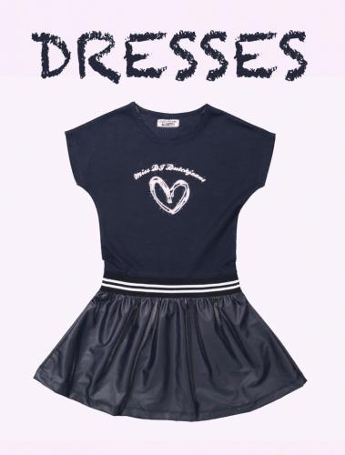 Children & baby online clothing store - OK Kids